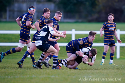 Sutton_Epsom v Raiders-12