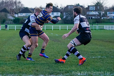 Sutton_Epsom v Raiders-9