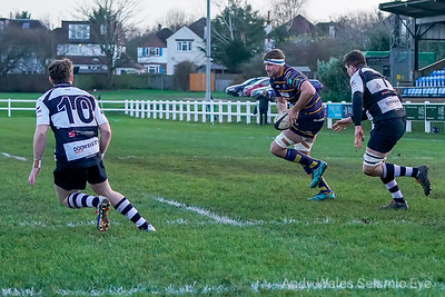 Sutton_Epsom v Raiders-8