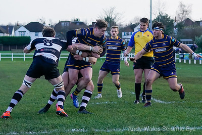 Sutton_Epsom v Raiders-10