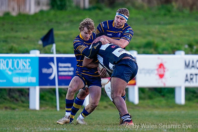 Sutton_Epsom v Raiders-14