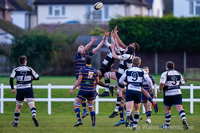 Sutton_Epsom v Raiders-17
