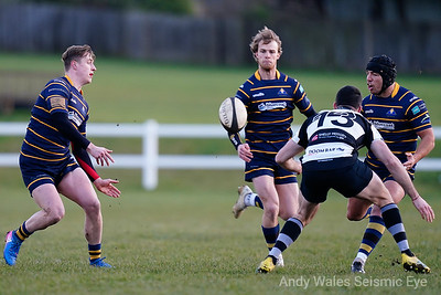 Sutton_Epsom v Raiders-5