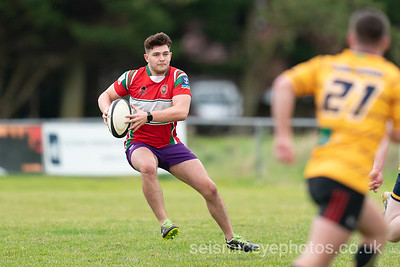 WRFC v Petersfield Touch-09565