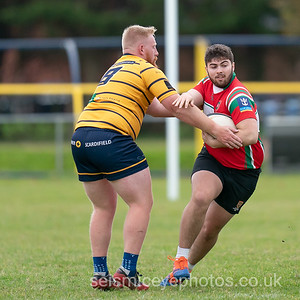 WRFC v Petersfield Touch-09613