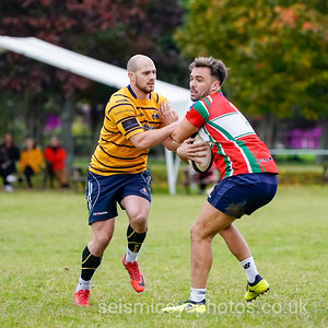 WRFC V Petersfield Touch-6650
