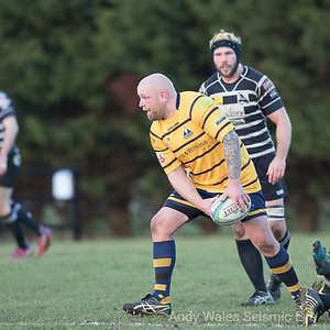 Chinnor V Raiders 031216-1504