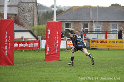 Redruth v Raiders 010417-1719