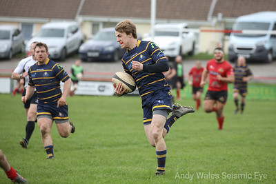 Redruth v Raiders 010417-1716