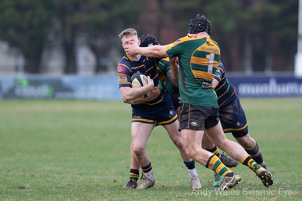 Raiders -v- BSE March 2019-6421