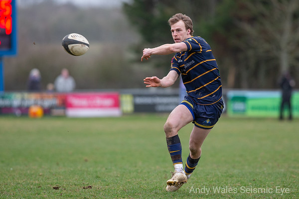 Raiders -v- BSE March 2019-6348