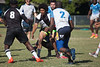 20161023 wolfpack tampa-9466