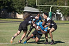 20161023 wolfpack tampa-9473