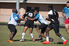 20161023 wolfpack tampa-9464