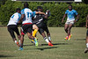 20161023 wolfpack tampa-9467