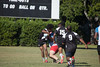 20161023 wolfpack tampa-9468