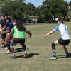 20161023 wolfpack tampa-9387