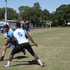 20161023 wolfpack tampa-9393