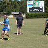 20161023 wolfpack tampa-9293