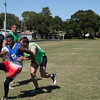 20161023 wolfpack tampa-9389