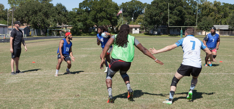 20161023 wolfpack tampa-9386