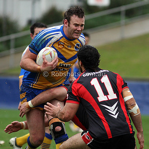 Rd 11 - Collegians Vs Dapto - 003