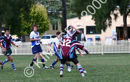 Hawkesbury Cup R L 06 - 8-3-06 (12)a
