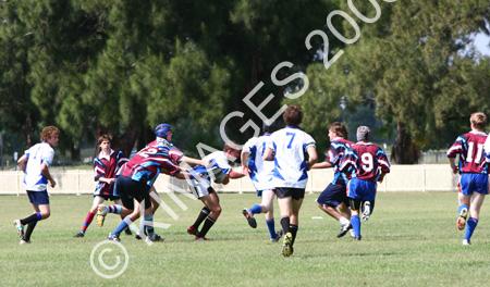 Hawkesbury Cup R L 06 - 8-3-06 (130)a