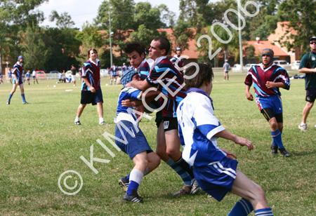 Hawkesbury Cup R L 06 - 8-3-06 (117)a