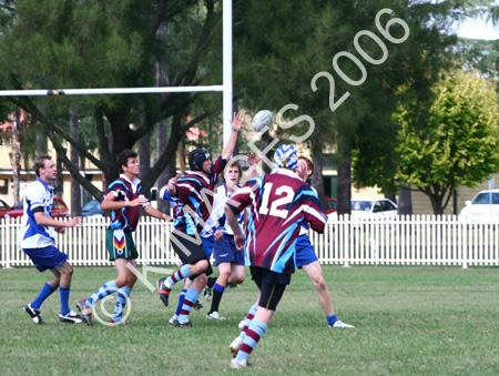 Hawkesbury Cup R L 06 - 8-3-06 (10)a