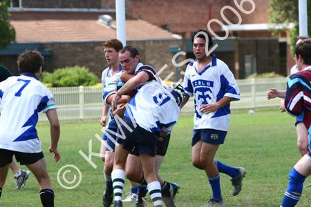 Hawkesbury Cup R L 06 - 8-3-06 (109)