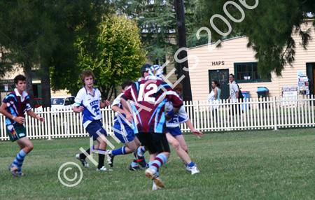 Hawkesbury Cup R L 06 - 8-3-06 (11)a