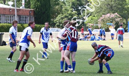 Hawkesbury Cup R L 06 - 8-3-06 (108)a