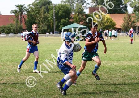 Hawkesbury Cup R L 06 - 8-3-06 (115)a