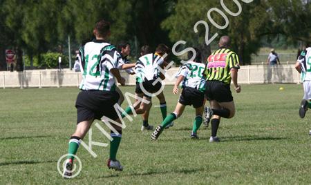 Hawkesbury Cup R L 06 - 8-3-06 (314)a