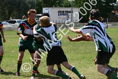 Hawkesbury Cup R L 06 - 8-3-06 (303)