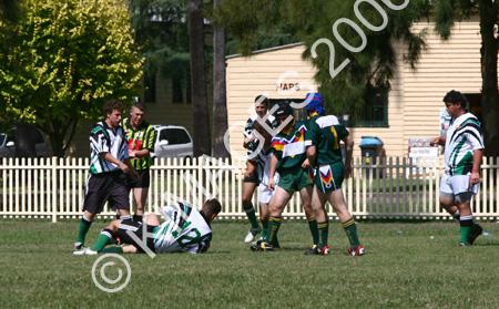 Hawkesbury Cup R L 06 - 8-3-06 (332)a