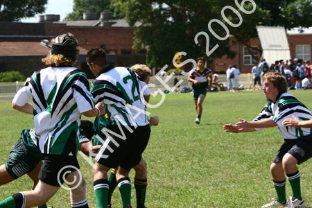 Hawkesbury Cup R L 06 - 8-3-06 (311)