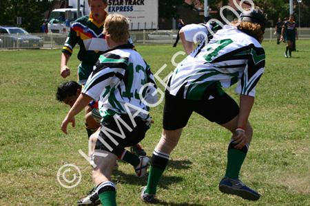 Hawkesbury Cup R L 06 - 8-3-06 (301)