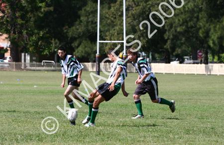 Hawkesbury Cup R L 06 - 8-3-06 (295)a