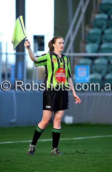 """Images from Carlton Illawarra League 1st Grade Semi Final between Western Sunurbs and Thirroul played at WIN Stadium on Sunday the 22nd August 2010 (Photo: Rob Sheeley -  <a href=""""http://www.robshots.com.au"""">http://www.robshots.com.au</a>)"""