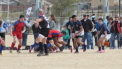 2014_01-24 Rugby LV Sevens NorCal AllStars Tavita Takitaki  (Pen Green) w ball_1981