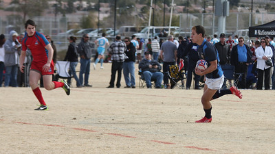 2014_01-24 Rugby LV Sevens NorCal AllStars Nataniel Short w ball running for a try_1987