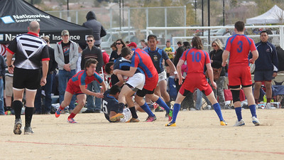 2014_01-24 Rugby LV Sevens NorCal AllStars_1985