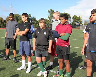 2012_11-17 Rugby PenGrn Practice 11-17-12