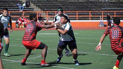 2013_02-23 Rugby PenGrn vs EPA Var 25-14 Sam Veimau fend 02-23-13