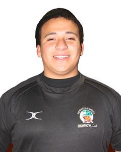 Mora,Javier (Smile) 01-10-13
