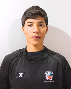 Caballero,Fabian 01-27-13Lg