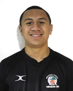 Latu,Tonga (Smile) 01-24-13Lg