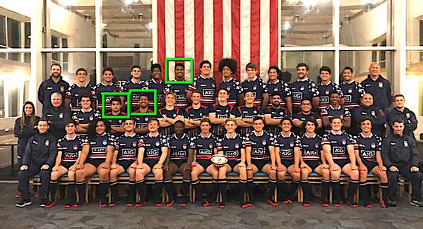 2017-01-02 USA MJAA Team pic w PG sqs